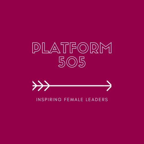 platform505.com
